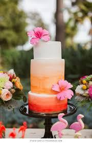 10 watercolor cakes torte da uno strato torte e ombre