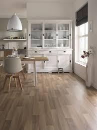 flooring ideas kitchen affordable flooring ideas top 6 cheap flooring options