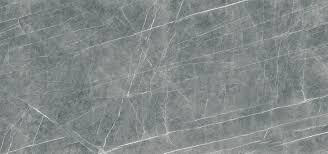 discover the entire neolith line in detail model by model