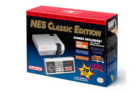 25 fun facts about your favorite nintendo nes games mental floss