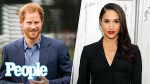 prince harry s girl friend prince harry s new girlfriend meghan markle 5 things to know about