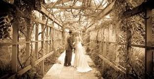 pocono wedding venues stroudsmoor country inn pocono resort and wedding venue