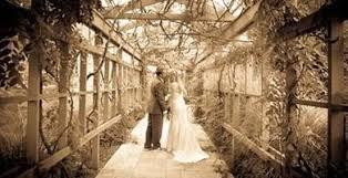 pocono wedding venues stroudsmoor country inn pocono resort and wedding venue