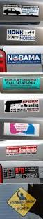 halloween car stickers 171 best bumper stickers images on pinterest funny bumper