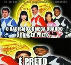 Power Ranger Meme - the best power ranger memes memedroid