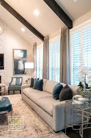 track lighting in living room track lighting ideas for family room living room flexible track