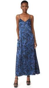 button down dress oasis amor fashion