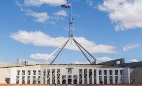best cv exles australia zoo home parliament of australia
