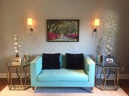 home interiors furniture mississauga furniture stores in gta images home interiors furniture