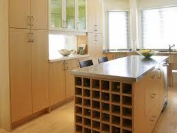 Diy Kitchen Island Plans by Kitchen Kitchen Island With Cabinets 37 Kitchen Island With
