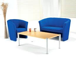 Small Loveseat Loveseat For Bedroom Best Home Design Ideas Stylesyllabus Us