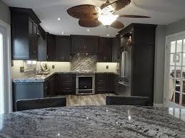conforama cuisine plan de travail conforama logiciel cuisine cuisine meuble rangement cuisine
