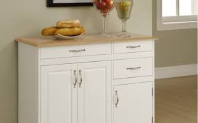kitchen cabinets indianapolis exceptional images espresso cabinet kitchen perfect cabinet sizes