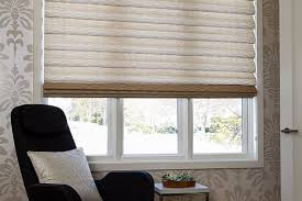 Curtain Factory Outlet Randolph Ma Blinds To Go 37 Dykeman Way Ste 5 Stoughton Ma Window Blinds