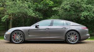 porsche panamera turbo 2017 wallpaper 2017 porsche panamera turbo test drive review