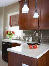 How To Lay Out Kitchen Cabinets Best 25 Staining Kitchen Cabinets Ideas On Pinterest Redoing
