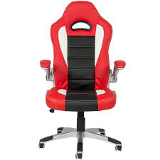 good bucket seat office chair 48 for small home remodel ideas with