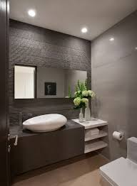 design wc spa bathroom design gallerycool stylish spa bathroom design ideas