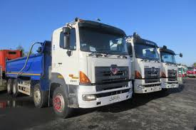used commercials sell used trucks vans for sale commercial