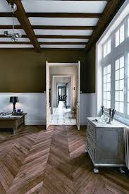 293 best flooring images on pinterest home homes and architecture
