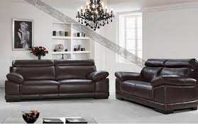 Bobs Furniture Bobs Furniture Suppliers And Manufacturers At - Bobs furniture living room sets