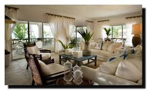 Ways To Decorate Your Home For Cheap Different Ways To Decorate Your Living Room Advice For Your Home