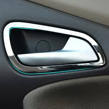 ford focus door handle parts popular accessori ford focus 2012 buy cheap accessori ford focus