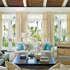 coastal livingroom coastal living room decorating ideas zesty home