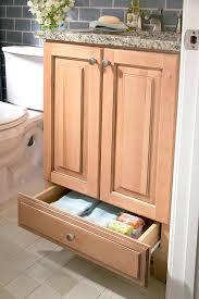 Unfinished Base Kitchen Cabinets 36 Inch Kitchen Base Cabinet With Drawers 24 Base Kitchen Cabinet