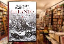 libreria militare roma libreria di storia se amate la storia e amate leggere la