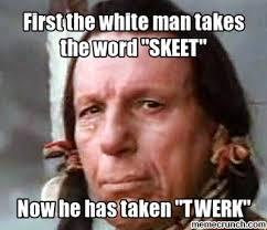 Meme Slang - slang