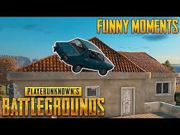 pubg youtube funny pubg funny moments 2 best pubg fails funny moments