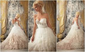 mori wedding dresses top 10 wedding dress designs wedding connexion johannesburg