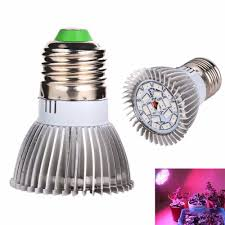 popular indoor garden supplies lights buy cheap indoor garden