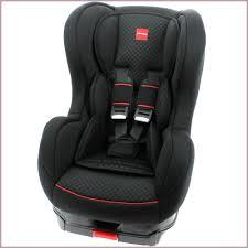 siège iseos bébé confort siege auto bebe confort iseos 230968 siege auto bebe confort isofix