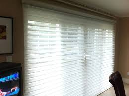 Velux Window Blinds Cheap - window blinds alternative window blinds visit trendy today uses