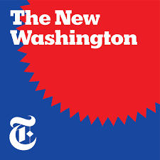 Science The New York Times The New Washington Podcasts The New York Times