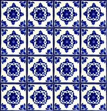 Mexican Tiles For Kitchen Backsplash This Tiles Are Perfect For House Beautification U0027s