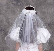 communion veils communion veil regency tiara style generations religious
