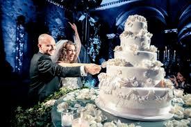 italian wedding cakes u003e weddings in italy wedding planners in italy