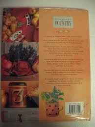 glorious country food crafts decorating liz trigg tessa evelegh