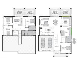 split level floor plans 1960s casagrandenadelacom split level