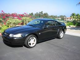 1999 mustang black mustangany 1999 ford mustang specs photos modification info at