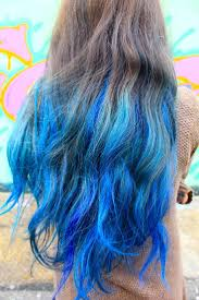 66 best ombré for hair tips images on pinterest hairstyles