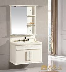 pvc sink cabinet pvc sink cabinet suppliers and manufacturers at
