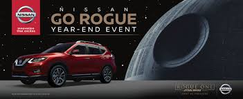 nissan rogue star wars star wars rogue one edition 2017 nissan rogue giveaway