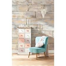 komar 145 in h x 98 in w shabby chic wall mural xxl4 014 the w shabby chic wall mural