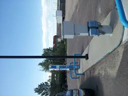 Cheyenne Light Fuel And Power Phone Number Station Details