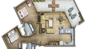residential floor plans residential home design plans luxamcc org