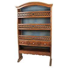 Country Hutch Furniture 97 Best Hide It In A Hutch Images On Pinterest Kitchen Hutch